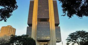 N 48153 23113d8077fc460a7546f24b2265893c - Escritório de Contabilidade em Santa Catarina   BWR Contabilidade