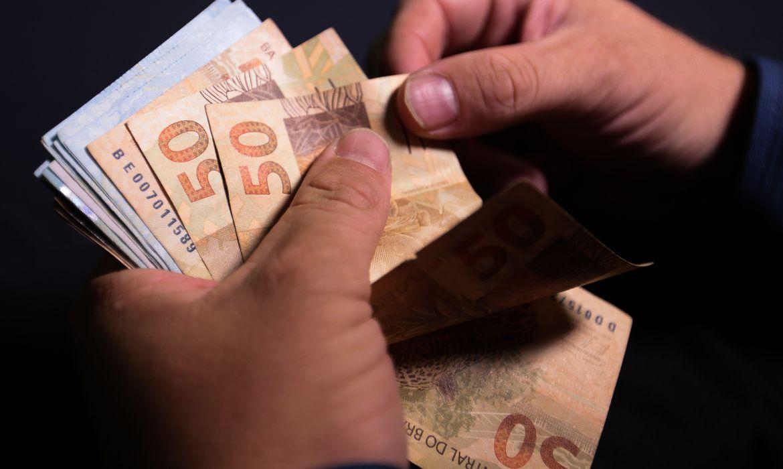 Real,dinheiro, Moeda - Escritório de Contabilidade em Santa Catarina | BWR Contabilidade